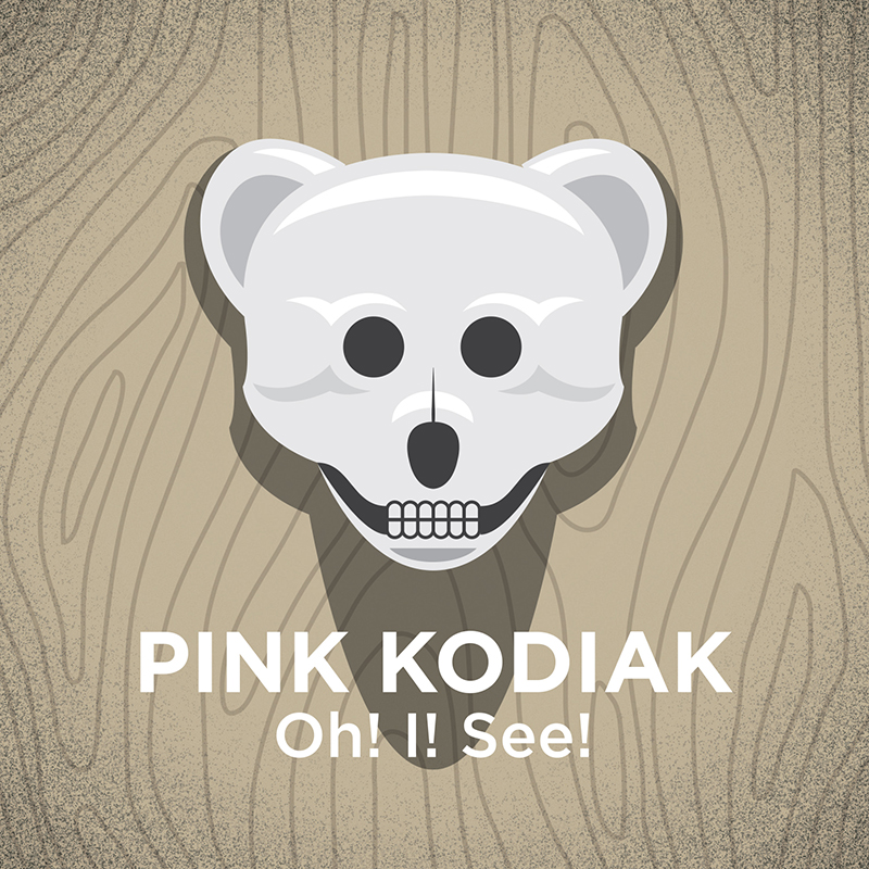 Kodiak_EP_Front